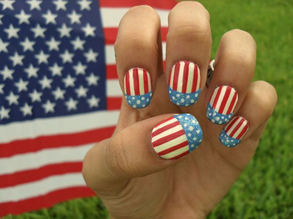 4th-Of-July-Nail-Art-Designs-Supplies-Galleries-For-Beginners-1