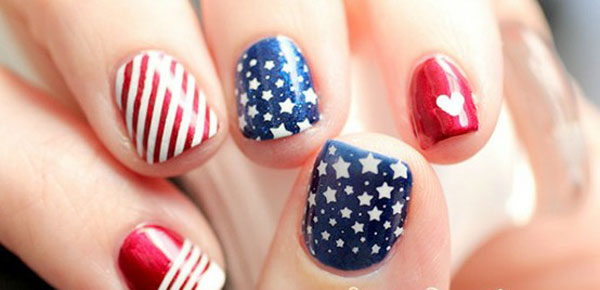 4th-Of-July-Nail-Art-Designs-Supplies-Galleries-For-Beginners-10