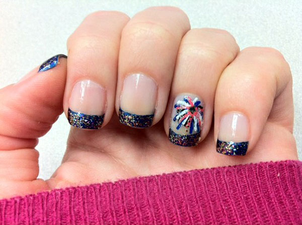4th of july nail art designs supplies galleries for beginners 4th of july nail art designs supplies galleries prinsesfo Image collections