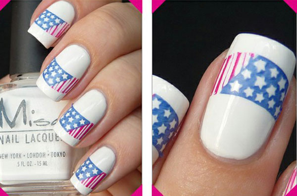 4th-Of-July-Nail-Art-Designs-Supplies-Galleries-For-Beginners-12