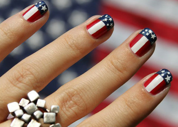 4th-Of-July-Nail-Art-Designs-Supplies-Galleries-For-Beginners-14