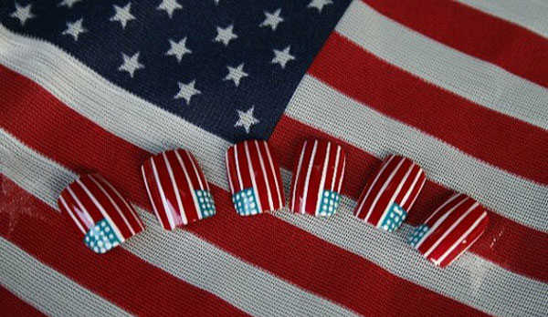 4th-Of-July-Nail-Art-Designs-Supplies-Galleries-For-Beginners-17