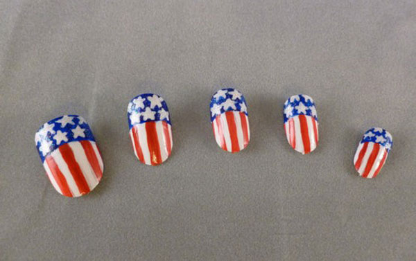 4th-Of-July-Nail-Art-Designs-Supplies-Galleries-For-Beginners-18