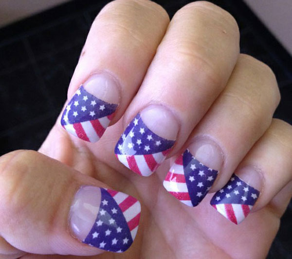 4th-Of-July-Nail-Art-Designs-Supplies-Galleries-For-Beginners-4
