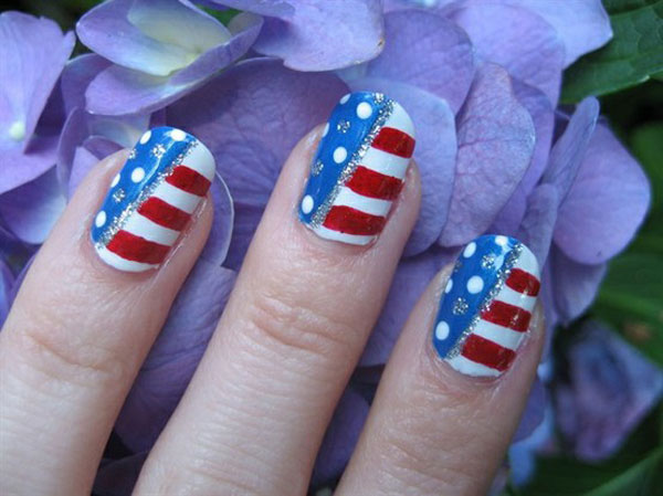 4th-Of-July-Nail-Art-Designs-Supplies-Galleries-For-Beginners-9