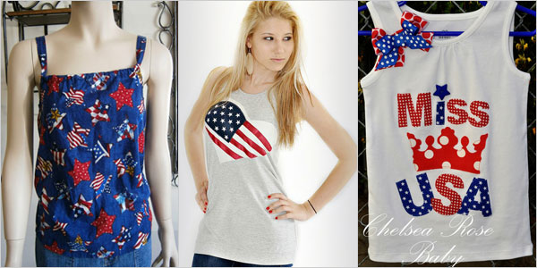 Celebrate-4th-Of-July-2012-Fourth-July-Outfits-For-Girls-Kids