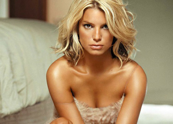 12 Pictures Of Jessica Simpson Short Hairstyles 3 12 Pictures Of Jessica Simpson Short Hairstyles & Haircuts
