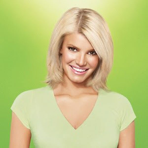 12 Pictures Of Jessica Simpson Short Hairstyles 6 12 Pictures Of Jessica Simpson Short Hairstyles & Haircuts