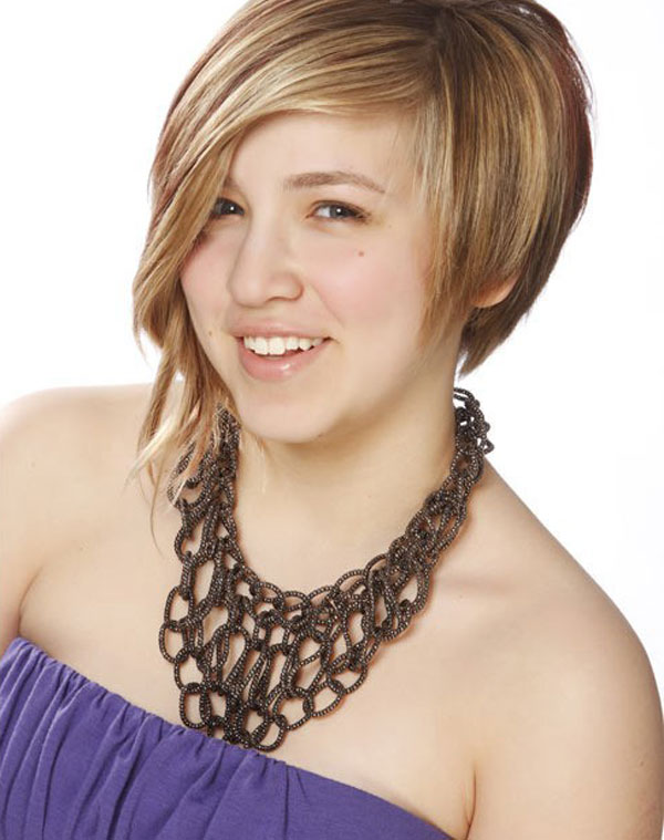 Popular Thanks For Visiting Our Article Titled Easy Short Hairstyles For Women
