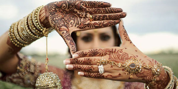 15-Simple-Best-Traditional-Indian-Mehndi-Designs-Henna-Patterns-2012