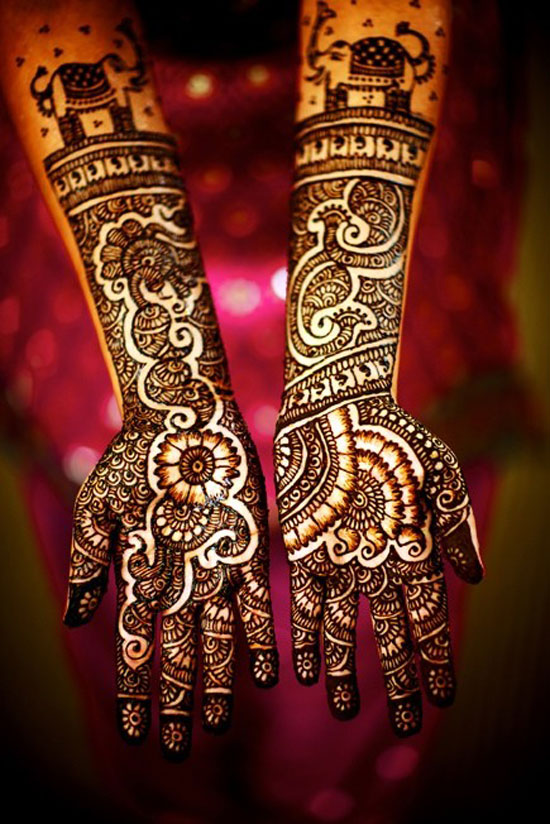 Mehndi Designs Videos  Photos Pictures Pics Images