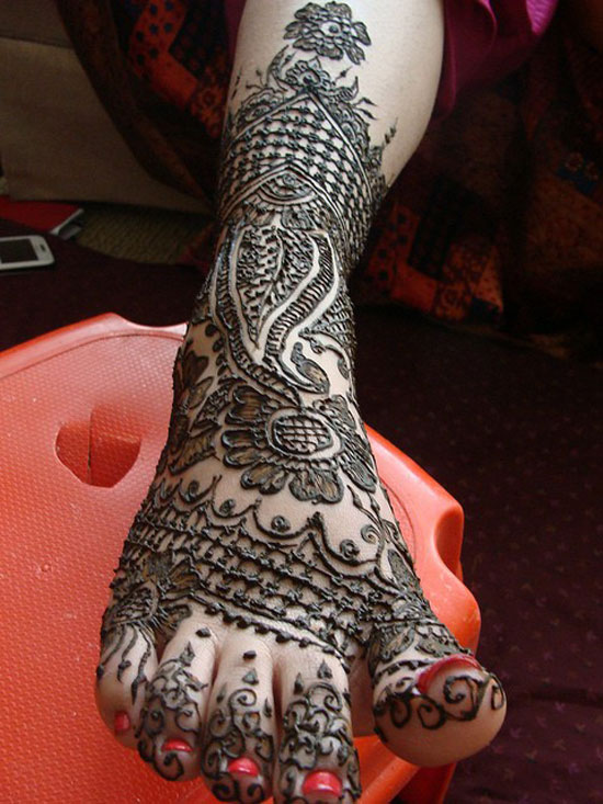 HD Mehndi Designs Beautiful Eid Collection For Girls Best Mehndi Designs Mehandi Bridal Designs