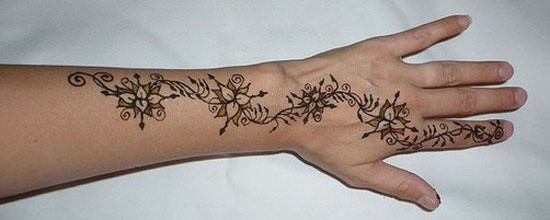 30-Easy-Simple-Mehndi-Designs-Henna-Patterns-2012-Henna-Tattoo-For-Beginners-12
