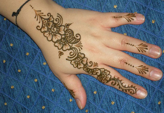 30-Easy-Simple-Mehndi-Designs-Henna-Patterns-2012-Henna-Tattoo-For-Beginners-13