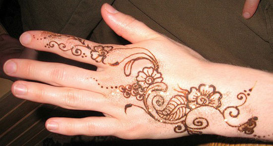 30-Easy-Simple-Mehndi-Designs-Henna-Patterns-2012-Henna-Tattoo-For-Beginners-14
