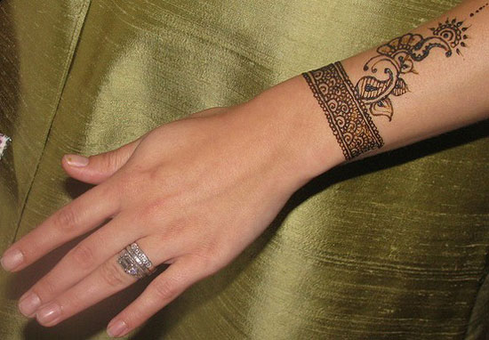 30-Easy-Simple-Mehndi-Designs-Henna-Patterns-2012-Henna-Tattoo-For-Beginners-15