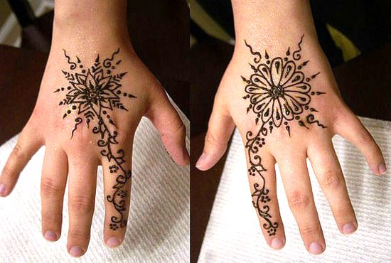 30-Easy-Simple-Mehndi-Designs-Henna-Patterns-2012-Henna-Tattoo-For-Beginners-2
