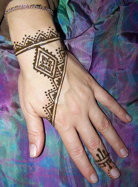 30-Easy-Simple-Mehndi-Designs-Henna-Patterns-2012-Henna-Tattoo-For-Beginners-20