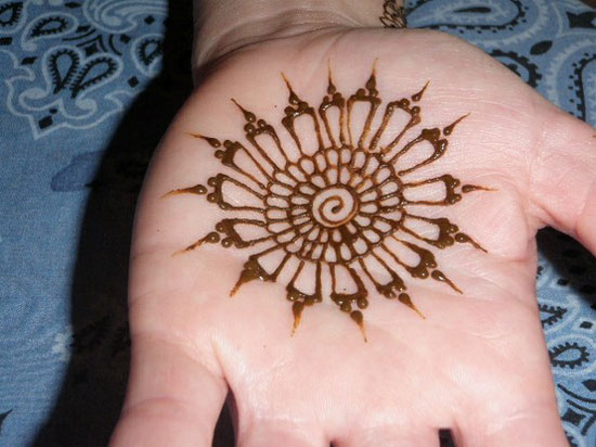 30-Easy-Simple-Mehndi-Designs-Henna-Patterns-2012-Henna-Tattoo-For-Beginners-22