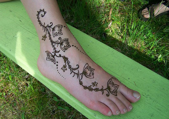 30-Easy-Simple-Mehndi-Designs-Henna-Patterns-2012-Henna-Tattoo-For-Beginners-26