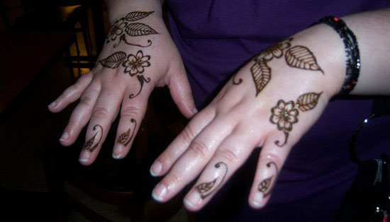 30-Easy-Simple-Mehndi-Designs-Henna-Patterns-2012-Henna-Tattoo-For-Beginners-3