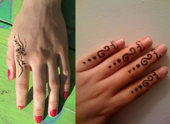 30-Easy-Simple-Mehndi-Designs-Henna-Patterns-2012-Henna-Tattoo-For-Beginners-5