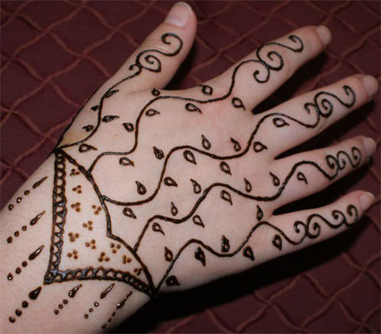 30-Easy-Simple-Mehndi-Designs-Henna-Patterns-2012-Henna-Tattoo-For-Beginners-7