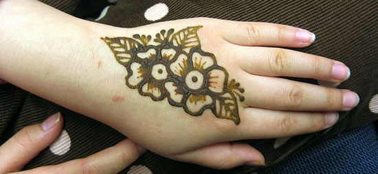 30-Easy-Simple-Mehndi-Designs-Henna-Patterns-2012-Henna-Tattoo-For-Beginners-8