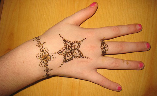 30-Easy-Simple-Mehndi-Designs-Henna-Patterns-2012-Henna-Tattoo-For-Beginners-9