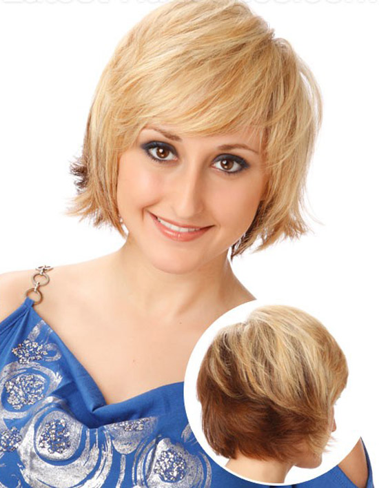 short to medium layered hairstyles : 35-Best-Simple-Short-Medium-Long-Layered-Hairstyles-Haircuts-2012-For ...