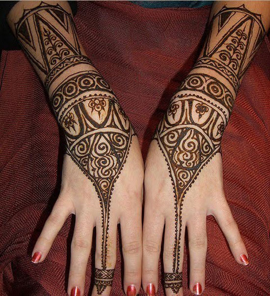 40 Photos Of Simple Yet Elegant Arabic Mehndi Henna Designs 2012 For Hands Feet 1 40 Photos Of Simple Yet Elegant Arabic Mehndi & Henna Designs 2012 For Hands & Feet