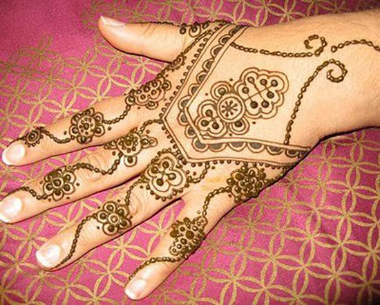40 Photos Of Simple Yet Elegant Arabic Mehndi Henna Designs 2012 For Hands Feet 12 40 Photos Of Simple Yet Elegant Arabic Mehndi & Henna Designs 2012 For Hands & Feet
