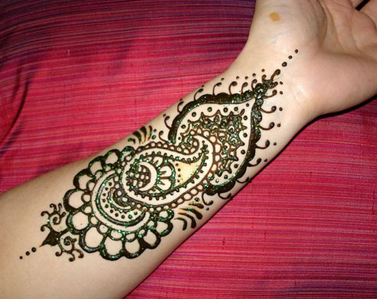 40-Photos-Of-Simple-Yet-Elegant-Arabic-Mehndi-Henna-Designs-2012-For-Hands-Feet-15
