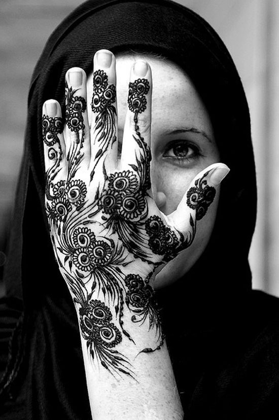 40-Photos-Of-Simple-Yet-Elegant-Arabic-Mehndi-Henna-Designs-2012-For-Hands-Feet-19