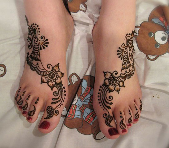 40-Photos-Of-Simple-Yet-Elegant-Arabic-Mehndi-Henna-Designs-2012-For-Hands-Feet-23