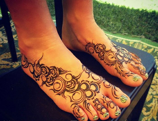 40-Photos-Of-Simple-Yet-Elegant-Arabic-Mehndi-Henna-Designs-2012-For-Hands-Feet-24