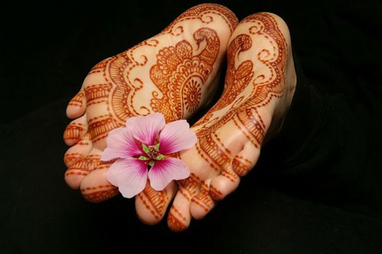40-Photos-Of-Simple-Yet-Elegant-Arabic-Mehndi-Henna-Designs-2012-For-Hands-Feet-25