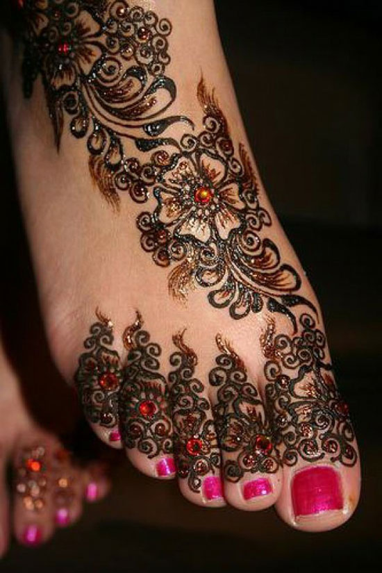 40-Photos-Of-Simple-Yet-Elegant-Arabic-Mehndi-Henna-Designs-2012-For-Hands-Feet-26