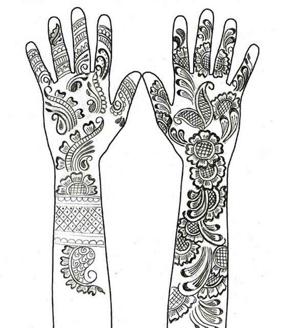 40-Photos-Of-Simple-Yet-Elegant-Arabic-Mehndi-Henna-Designs-2012-For-Hands-Feet-31