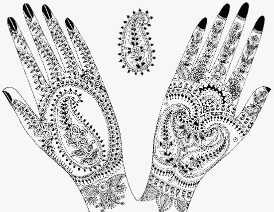 40-Photos-Of-Simple-Yet-Elegant-Arabic-Mehndi-Henna-Designs-2012-For-Hands-Feet-32