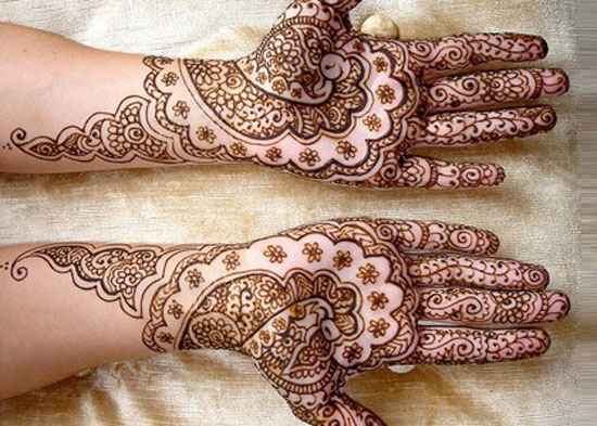 40 Photos Of Simple Yet Elegant Arabic Mehndi Henna Designs 2012 For Hands Feet 6 40 Photos Of Simple Yet Elegant Arabic Mehndi & Henna Designs 2012 For Hands & Feet