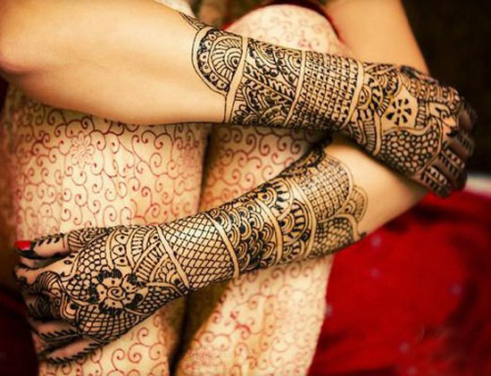 40-Photos-Of-Simple-Yet-Elegant-Arabic-Mehndi-Henna-Designs-2012-For-Hands-Feet-9