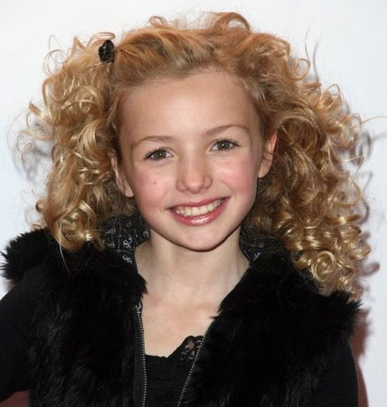 Best-Cute-Simple-Unique-Little-Girls-Kids-Hairstyles-Haircuts-4