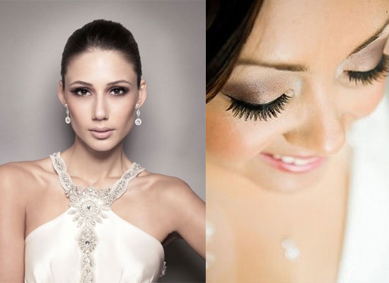 20-Pictures-Showing-Wedding-Prom-Make-Up-Styles-Looks-Ideas-Of-2012-11