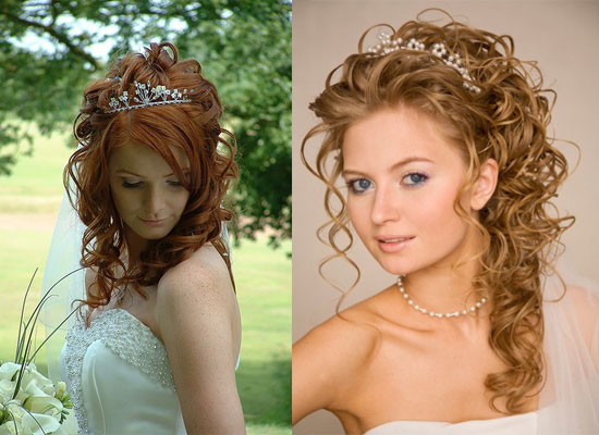 20-Pictures-Showing-Wedding-Prom-Make-Up-Styles-Looks-Ideas-Of-2012-12