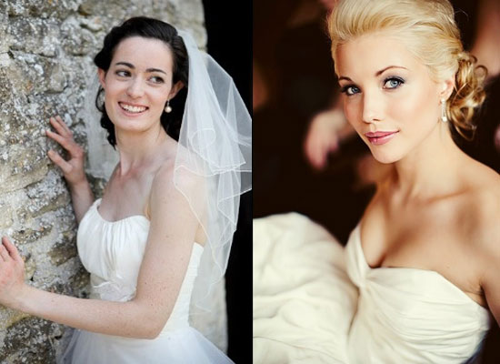 20-Pictures-Showing-Wedding-Prom-Make-Up-Styles-Looks-Ideas-Of-2012-13