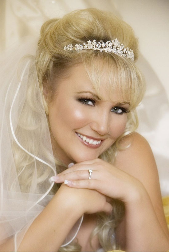 20-Pictures-Showing-Wedding-Prom-Make-Up-Styles-Looks-Ideas-Of-2012-2