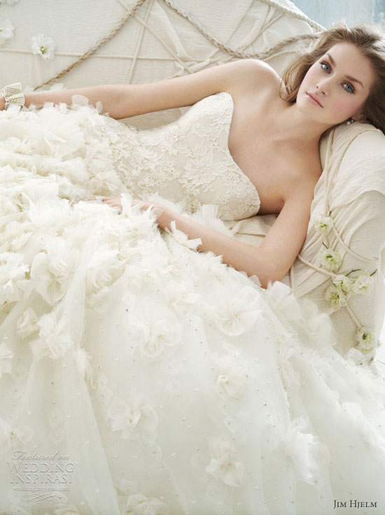 20-Pictures-Showing-Wedding-Prom-Make-Up-Styles-Looks-Ideas-Of-2012-4