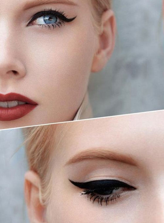 25-Best-Black-Perfect-Eye-liner-Styles-Designs-Looks-Ideas-12