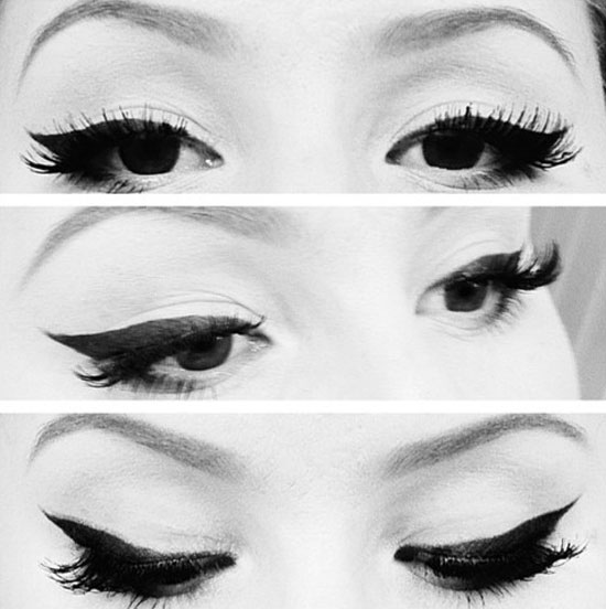 25-Best-Black-Perfect-Eye-liner-Styles-Designs-Looks-Ideas-2